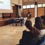 Uluslararası Irk Ayrımı İle Mücadele Günü çerçevesinde ortaokullarda farkındalık kampanyaları