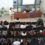 Alıkoyma Standartları Eğitimi - 3