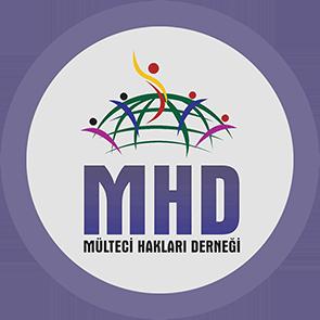 MHD'nin uluslararası koruma ihtiyaç sahibi çocuklara yönelik etüd faaliyetleri